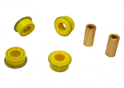 Whiteline Trailing Arm Lower Front Bushing - Scion FRS / Subaru BRZ