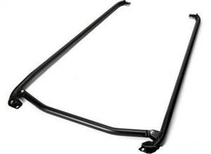 ASM Floor Ladder Bar - 2000-2009 Honda S2000