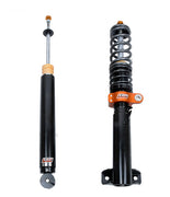 AST Suspension 4100 Series Coilovers - '00-'09 Honda S2000