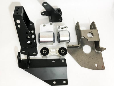Hasport EFK5 Engine Mounts