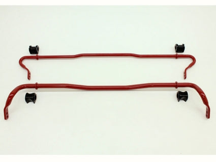 Eibach Front & Rear Adjustable Sway Bar - Scion FR-S / Subaru BRZ