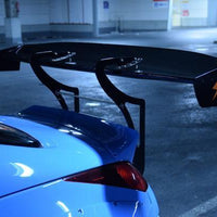 Battle Aero Swan Neck Wing Chassis Mount Kit for Nissan 350Z