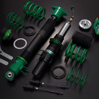 TEIN Mono Racing Coilover Kit - '17+ Honda FK8 Civic Type R