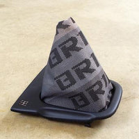 Bride Gradation Shift Boot