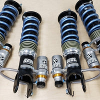 Feal 442 Coilover Kit for Nissan 350Z Z33