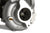 TR Hybrid Turbocharger (TR GTX2971) for Subaru WRX 2015+ FA20