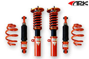 Ark Performance Chevrolet Cobalt DT-P Coilover System (2005-2007)
