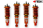 Ark Performance Acura Integra DT-P Coilover System (1994-2001)