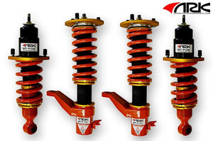 Ark Performance Acura RSX DT-P Coilover System (2001-2005)