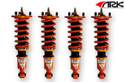 Ark Performance Acura NSX DT-P Coilover System (1991-2005)