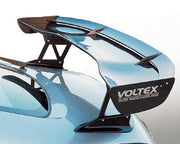 Nissan 370Z Voltex GT Wing Type 3 (1500mm)