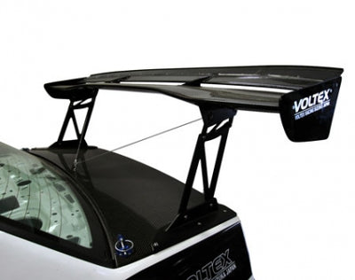Voltex GT Wing  Type 5 (1600mm / 1700mm)