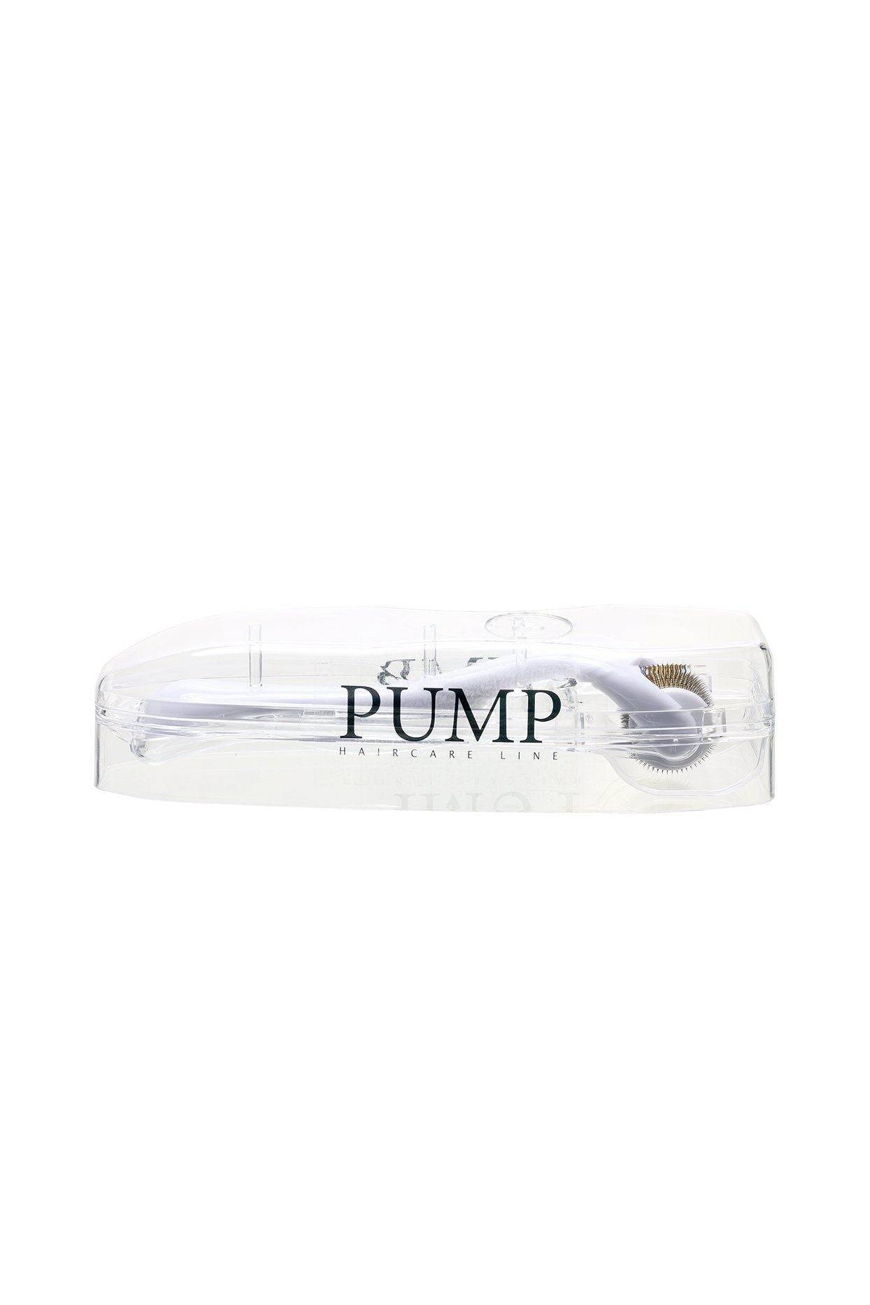 Pump Derma Hair Growth Roller™️