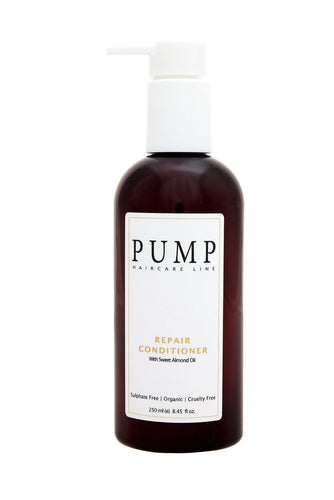 Pump Repair Conditioner