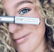 Pump Lash and Brow Serum