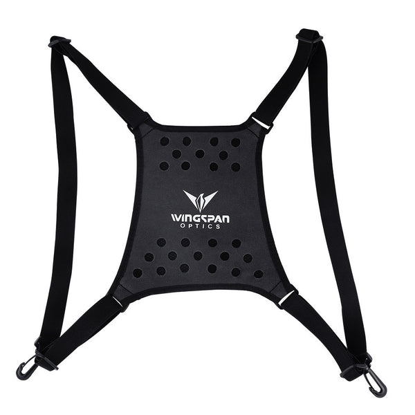 Wingspan Optics Binocular Harness