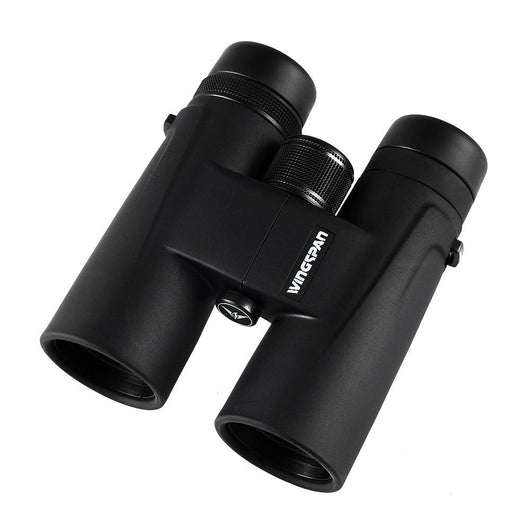 Wingspan Optics WingCatcher 8X42 HD Professional Binoculars for Bird Watching - Wingspan Optics