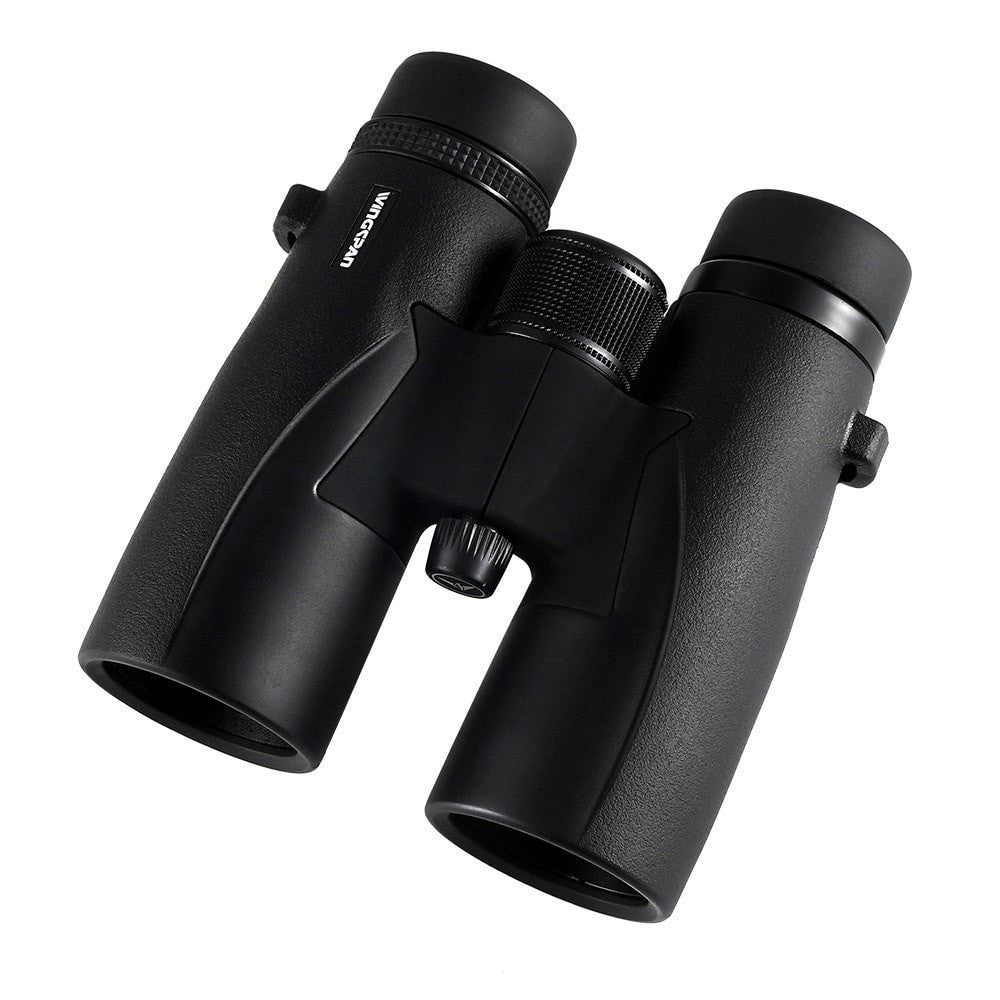 Wingspan Optics SkyView Ultra HD 8X42 Binoculars for Bird Watching With ED Glass - Wingspan Optics