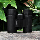 Wingspan Optics Spectator 8X32 Compact Binoculars for Bird Watching - Wingspan Optics