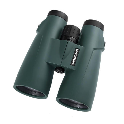 Wingspan Optics NatureProXL 8X56 Binoculars for Bird Watching with XL 56mm Lens