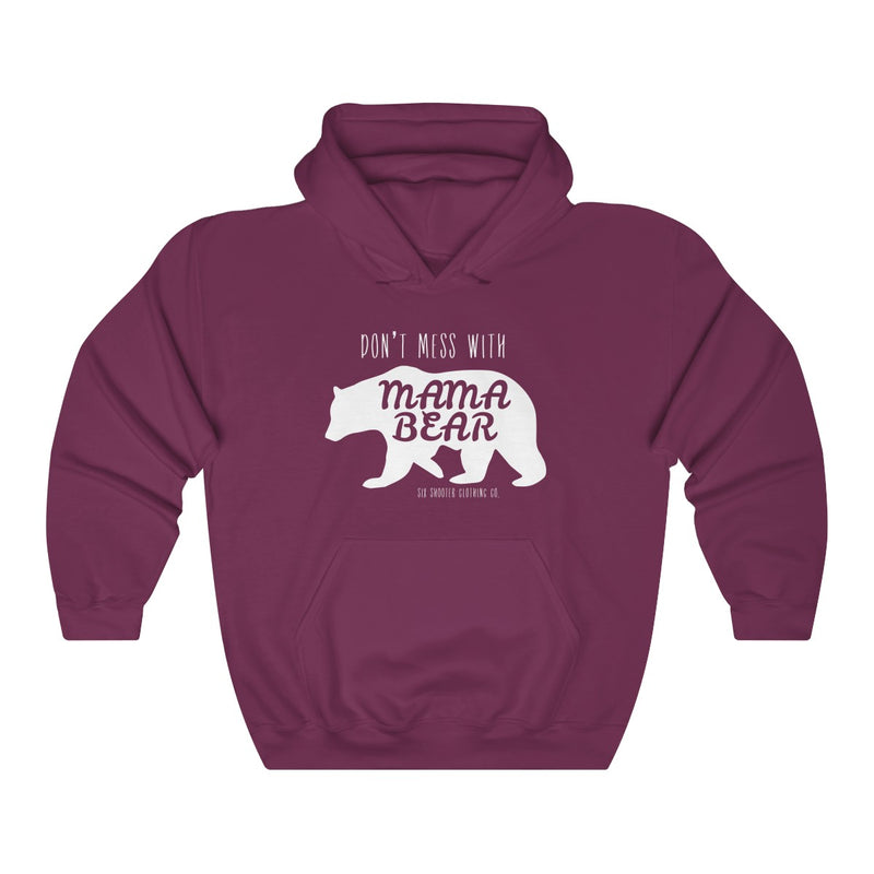 Suck It Up Buttercup Women's Hoodie