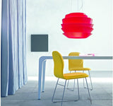 Foscarini Le Soleil Suspension Lights