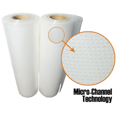 Micro-Channel Technology