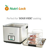 Food vac bags food saver bags ideal for sous vide cooking