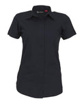 aston s\sleeve - ladies