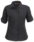 murray 3\4 sleeve - ladies