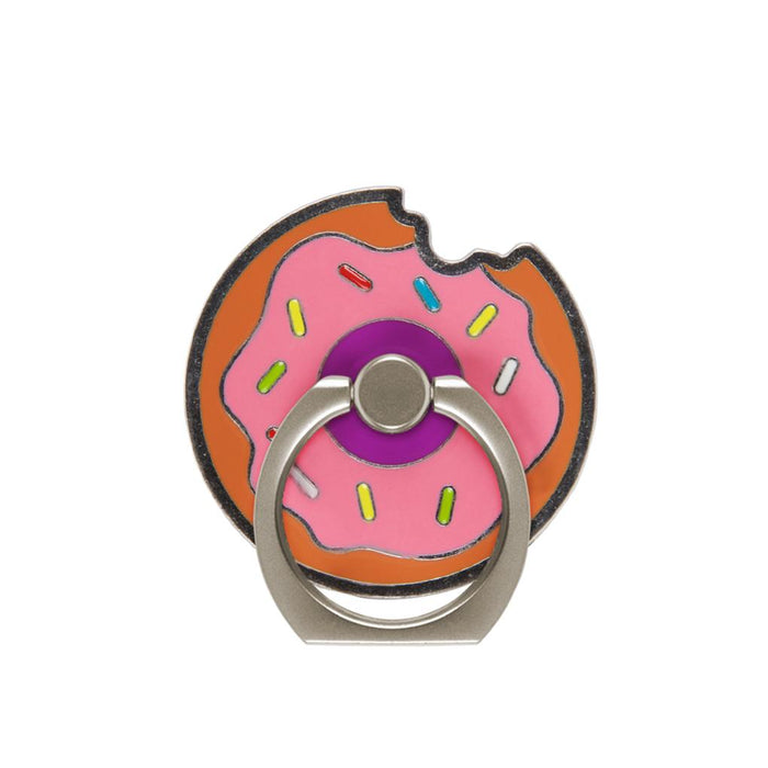 Donut Phone Ring