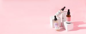 The Nourishing Range | For Dry, Sensitive & Aging Skin