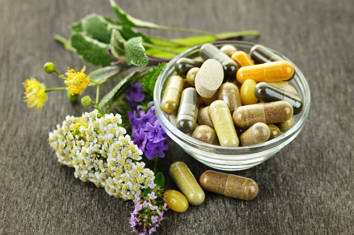 Navigating the World of Vitamin Supplements:  Why Drinking Them is Better!
