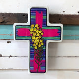 Wattle Mex Cross - Large