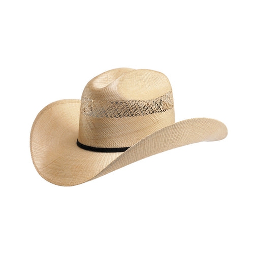 100x Filipino - Rocha Straw Hats