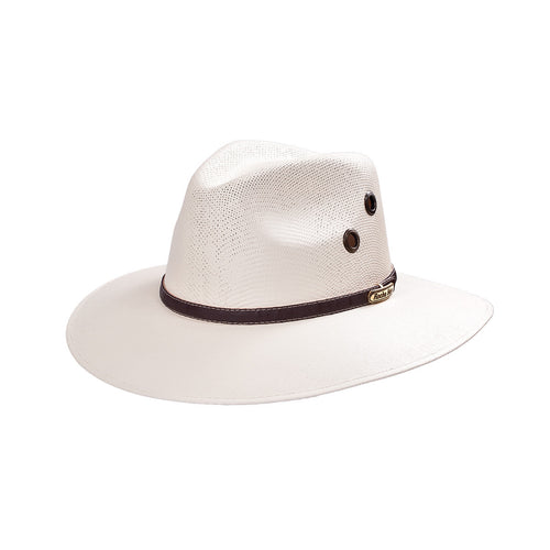 15x Cancun - Rocha Cowboy Hats