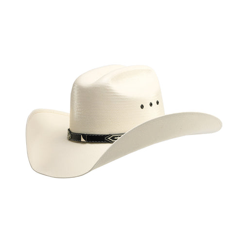 30x Country - Rocha Cowboy Hats
