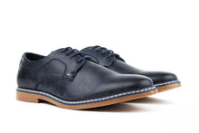 Tony's C-1601 | Derby Men's Casual Shoes