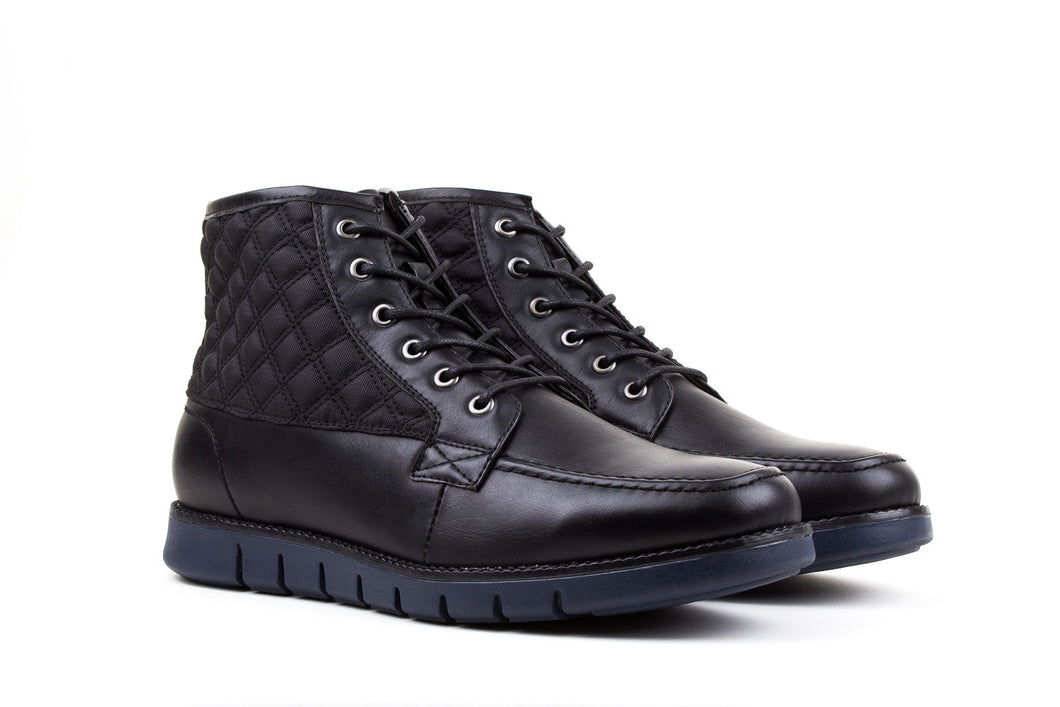 Tony's B-1507 | Men's Mocc Toe Sneaker Boot