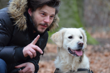 Tips for Choosing A Good Dog Trainer
