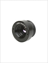 13mm Optional Lens for Therm-App Thermal Camera for Android by Opgal