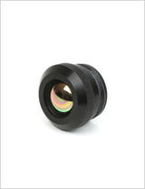 19mm Optional Lens for Therm-App Thermal Camera for Android by Opgal