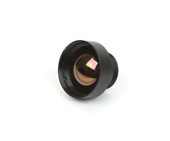35mm Optional Lens for Therm-App®
