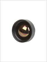 35mm Optional Lens for Therm-App Thermal Camera for Android by Opgal