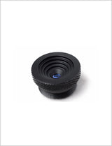6.8mm Optional Lens for Therm-App Thermal Camera for Android by Opgal