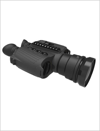 Thermal Binocular by Opgal