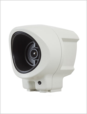 Sii™ OP QVGA 9Hz (19mm lens) - ONVIF Thermal Camera