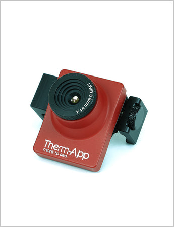 Therm-App® TH – Professional Thermography Android Thermal Device