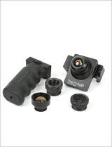 Android Thermal Camera Bundle by Opgal