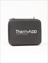Therm-App Thermal Camera Case by Opgal
